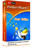 uk MiniTool Partition Wizard Professional v7.5 Rus Free pk