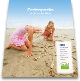 Landal Katalog als PDF