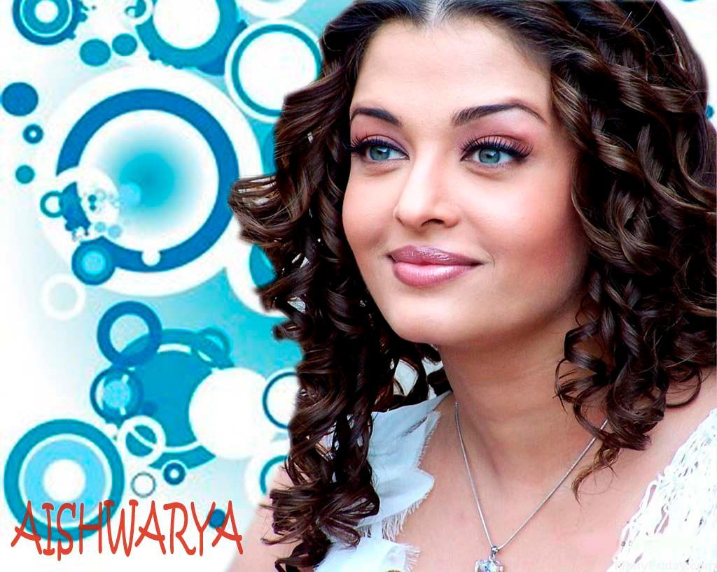 http://3.bp.blogspot.com/-xoosZo42-Bo/TdNVvOaekEI/AAAAAAAABCk/cGMcSoZcICw/s1600/aishwarya-rai-bachchan.jpg