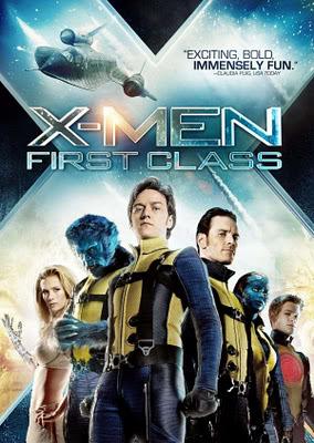 i origins movie download free