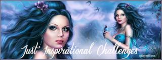 a fun challenge blog