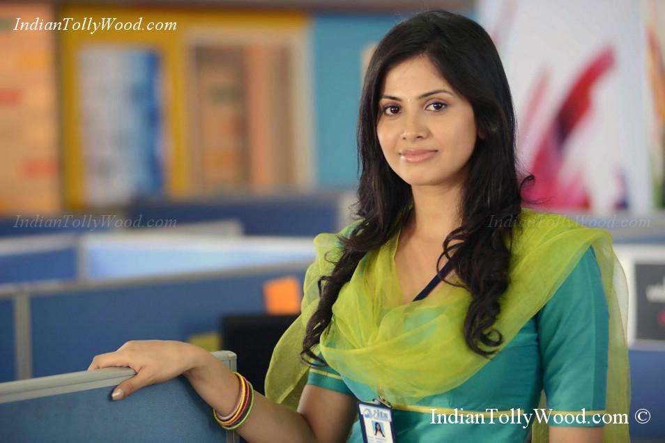 Supriya Shailaja Photos