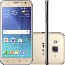 Spesifikasi Samsung Galaxy J5 terbaru