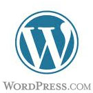 WordPress (I)