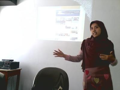 KIM Swaraguna Siap Suport UKM Surabaya Go Online