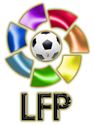 Clicca qui per visitare la Liga Spagnola