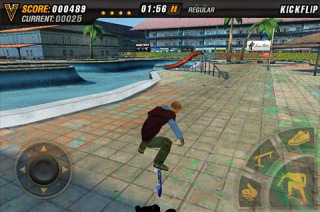 Download Mike V Skateboard Party HD Torrent Android