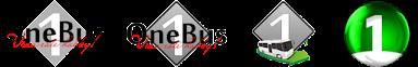 OneBus 2012-2017