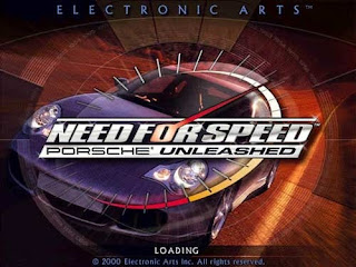 Nfs 5 game download
