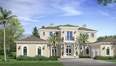 Boca-Raton-Homes-For-Sale-Florida-waterfront-condominiums-buying-houses