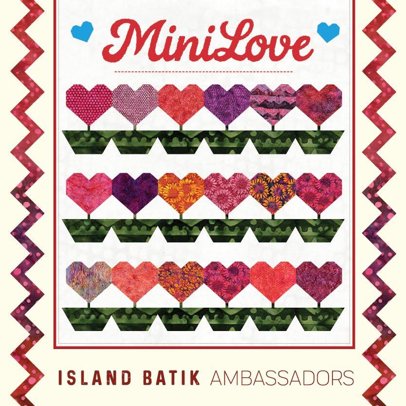Mini Love