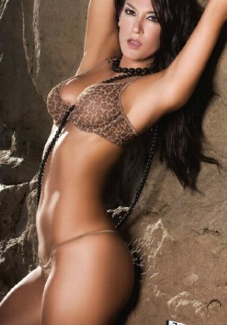 Silvina Escudero Hot