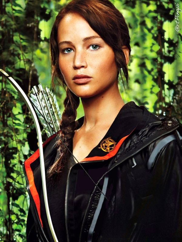 collins suzanne the hunger games pdf