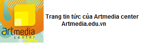 Trang tin tức AMC