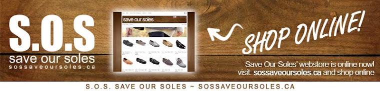 http://sossaveoursoles.ca