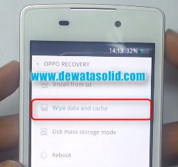 cara-hard-reset-oppo-joy-plus-r1011