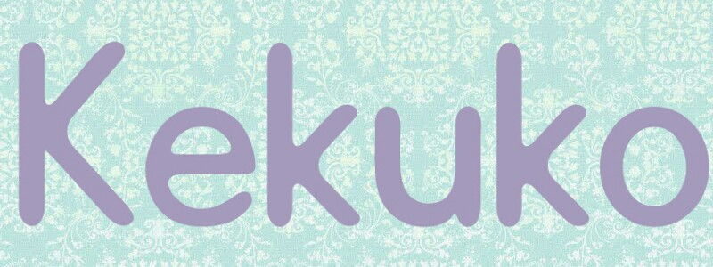 KEKUKO