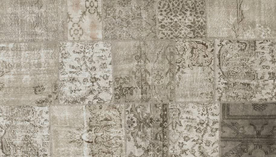 Inspiration shabby tappeti vintage - Tappeti turchi vintage ...