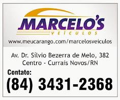 MARCELO'S VEÍCULOS