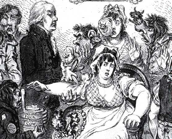 """Képtalálat a következőre: """"orvoslás XIX. század"""""""