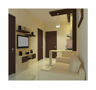 project-interior-apartement-ancol