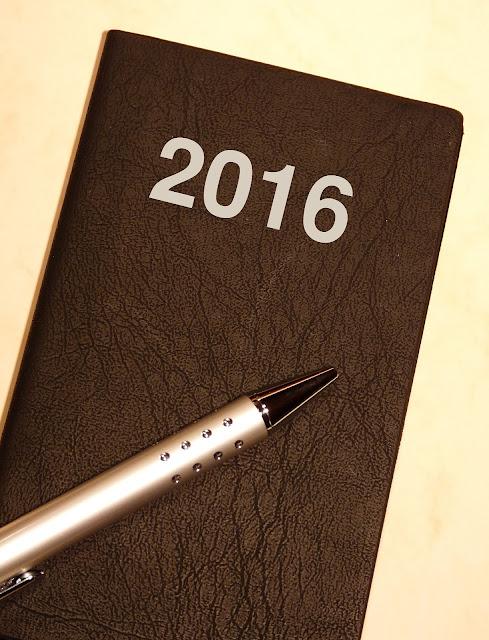 Agenda2016-belanaselfie