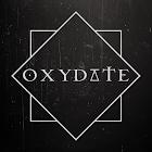 - Oxydate -