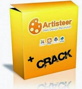 Best Artisteer Blog Designs