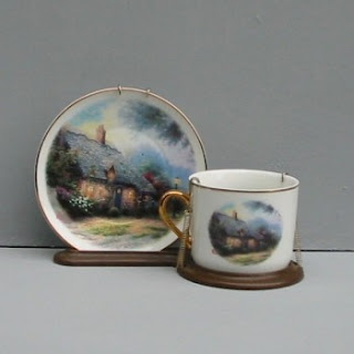 Buy Decorative Cups and Mugs