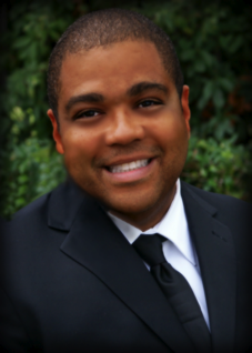 Texas theatre notes theatrefest 2015 special guest presenters for Demond wilson