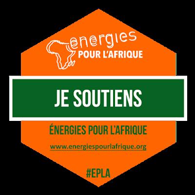 http://www.energiespourlafrique.org/soutenez