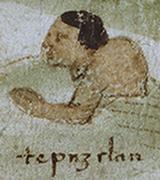 El Jorobado de Tepotzotlán Historia, Cultura y Turismo