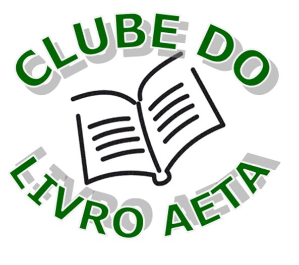 Faça Parte do Clube do Livro