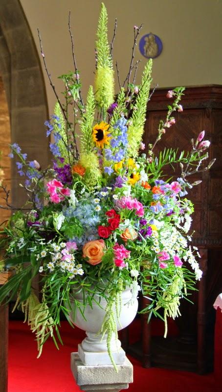 Fotos De Flores Para Funeral - Fotos de Flores de Condolencia Flower Shop Network