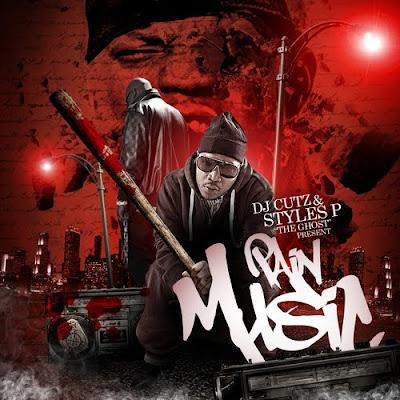 Styles_P-Pain_Music-(Bootleg)-2010-WEB