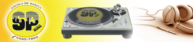 Curso Para DJ`s SP Music