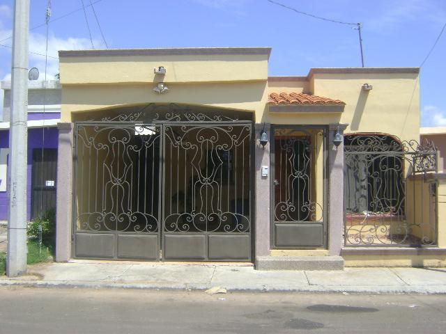 Ac Ariel Vende Villa Bonita 580 Mil