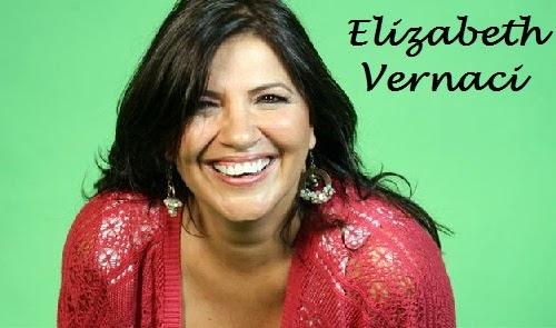 ELIZABETH VERNACI