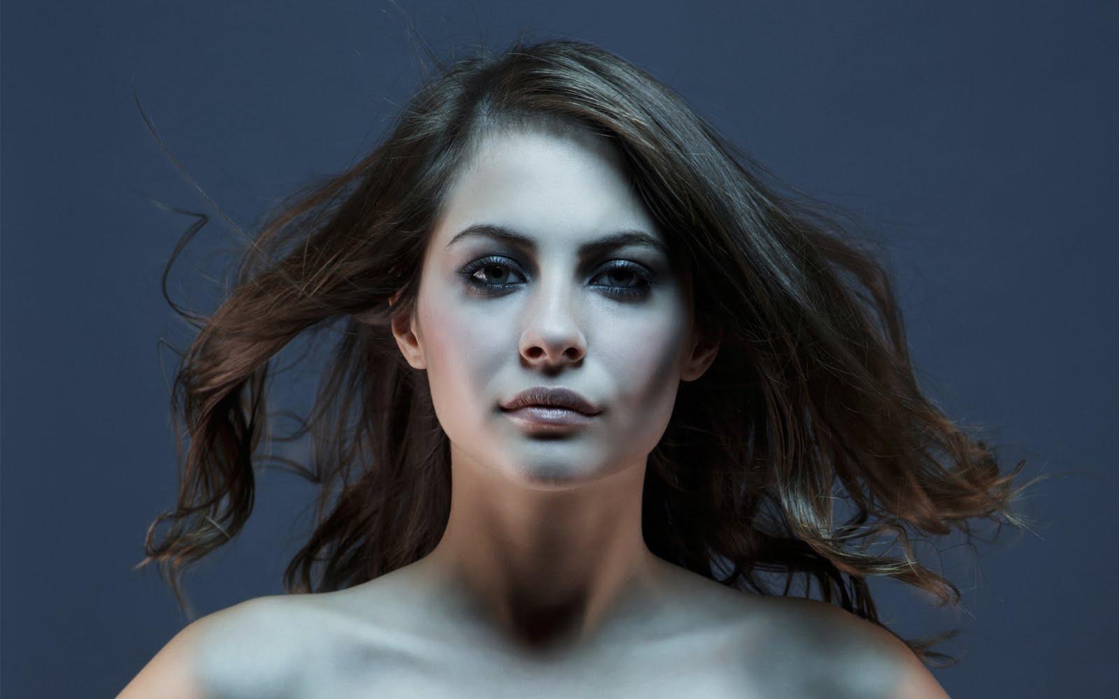 TheFappening : Natasha Wetandpuffy Nude Leaked