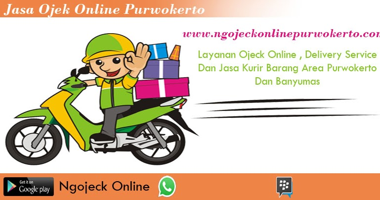 delivery order delivery order purwokerto