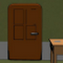 ホラー系脱出ゲーム ある幽霊屋敷からの脱出 Room 3