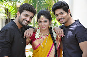 kundanapu bomma star cast photos-thumbnail-18