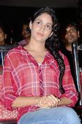 Lavanya tripathi glamorous photos-thumbnail-2