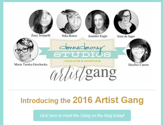 http://donnadowney.typepad.com/simply_me/2015/12/meet-your-2016-artist-gang.html