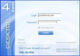 4shared situs download gratis terbaik