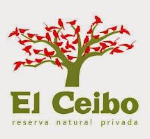 Reserva Natural El Ceibo