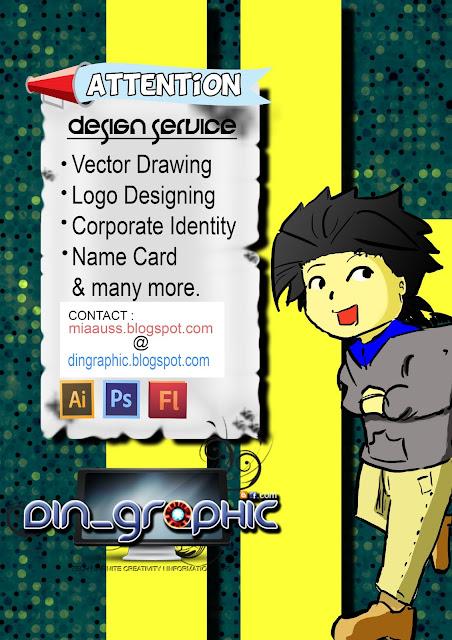 service,graphic design,freelance graphic designer,design job