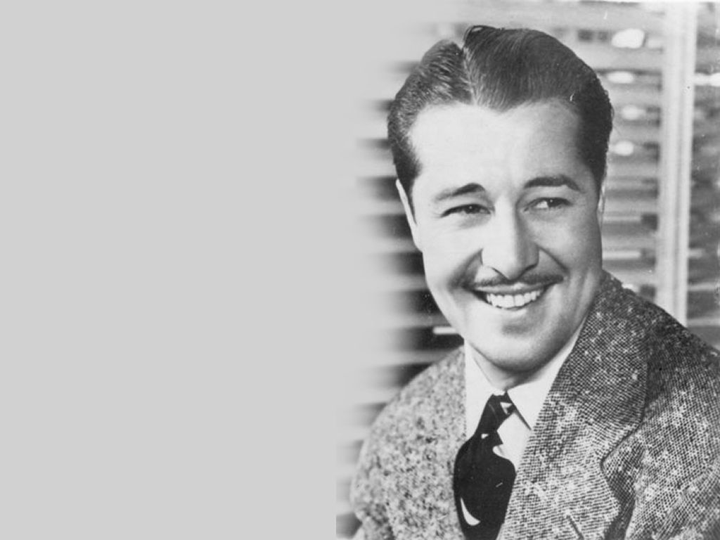 Don Ameche Wallpapers Don Ameche wallpaper Hollywood