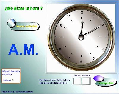 http://www.genmagic.net/mates2/reloj_cas.swf