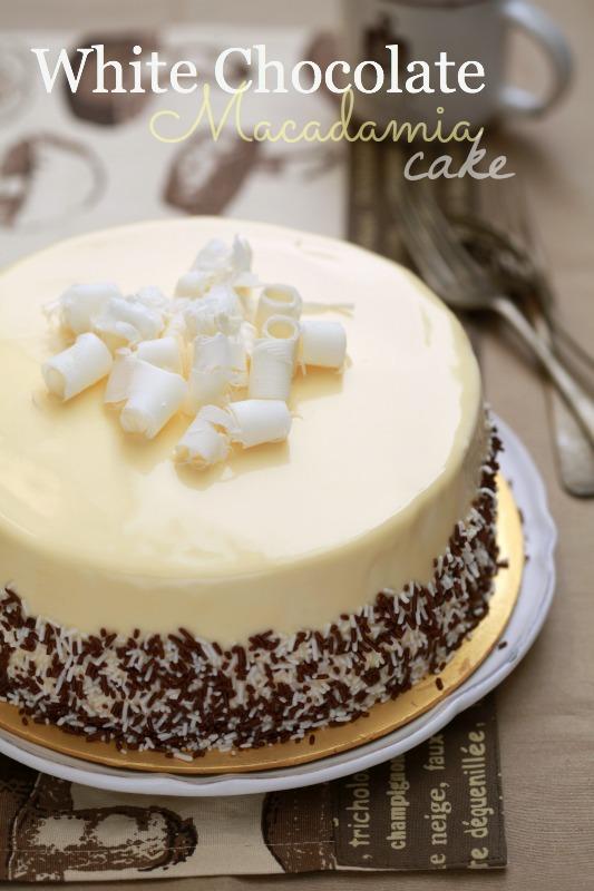 Pin Kacang Tanah Bilis Catering Rempeyek Cake Cupcake Desserts Cake on ...